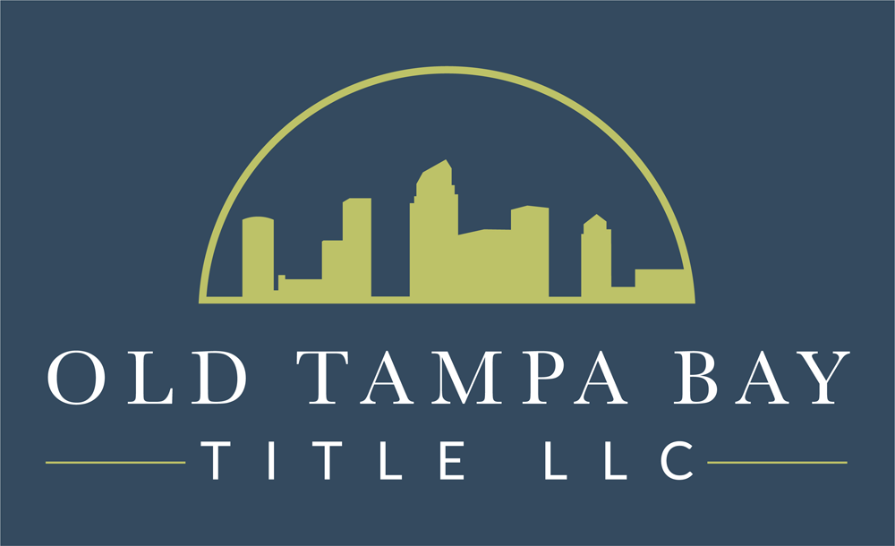 Old Tampa Bay Title